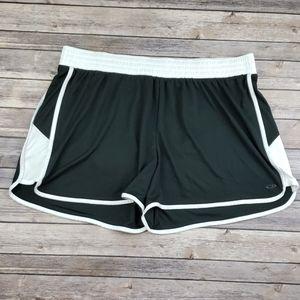 NWOT Champion Athletic DuoDry Shorts Sz 3XL